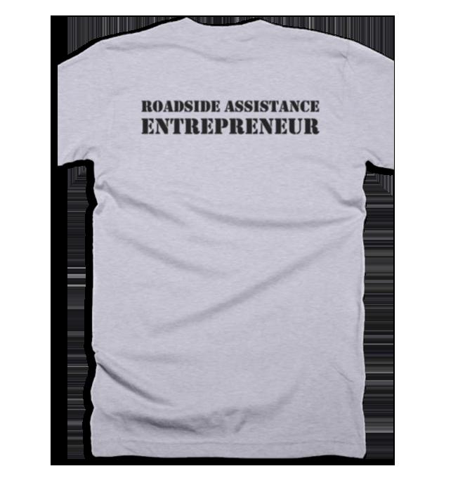 MrQuickPick T-shirts