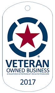 veterans-owned-business