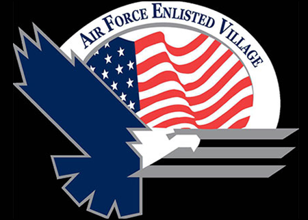 Air Force Veterans